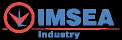 IMSEA s.r.o. - váhy a detektory
